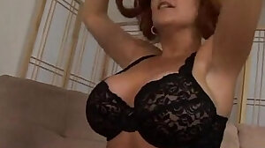 Mom sex clips featuring horny naked mommies